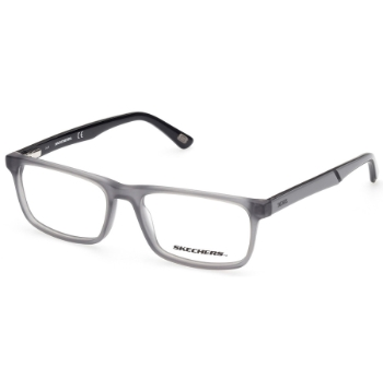 Skechers SE 1169 Eyeglasses